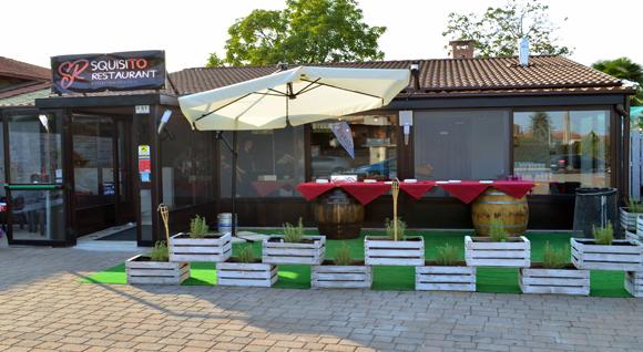 hamburger gourmet Hamburgeria Torino Squisito Restaurant san Francesco al campo crea il tuo burger
