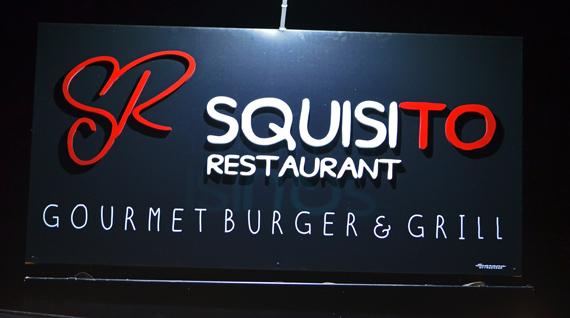 Hamburgeria_Torino_Squisito_Restaurant
