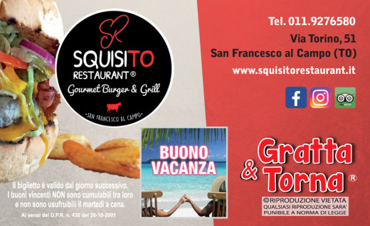 Squisito-G-e1526556262971