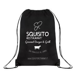 squisito summer tour, #squisitosummertour, squisito restaurant, hamburgeria squisito, torino, summer,